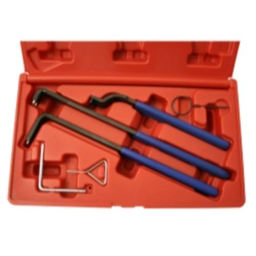 CTA Tools 2765 Vw / Audi Timing Tool Set