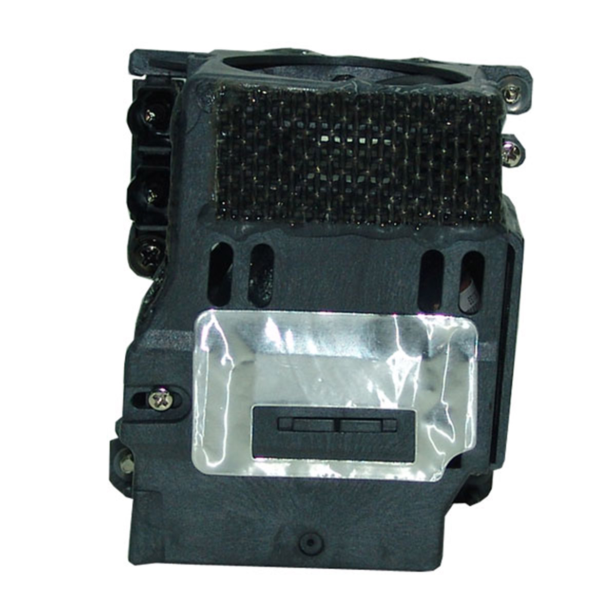 Lutema Economy for Lightware LA600 Projector Lamp with Housing - image 2 de 5