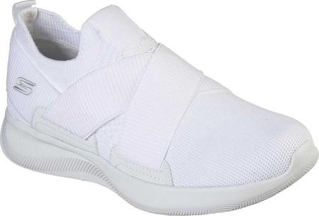 Choose SZ//color Skechers Women/'s Bobs Squad 2-Kid Cool Sneaker
