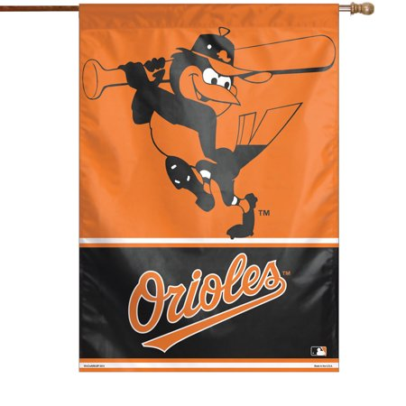 Baltimore Orioles WinCraft 28