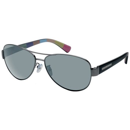 Hard Candy Womens Prescription Sunglasses, HS04 (Candies Prescription Sunglasses)