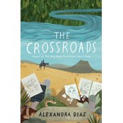 The Crossroads (Hardcover)