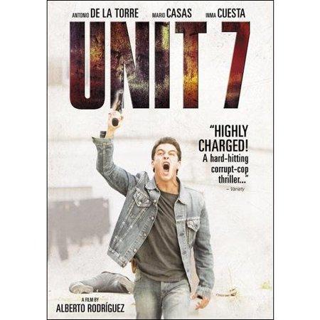 Unit 7  Widescreen