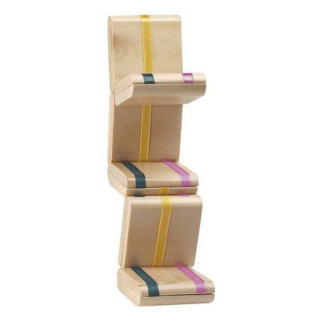 Toysmith Jacob's Ladder (Jacob's Ladder Toy)