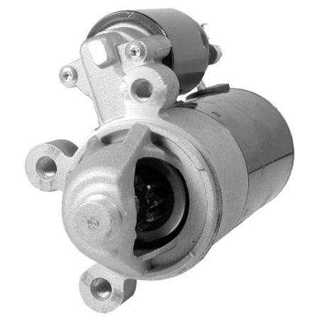 Db Electrical Sfd0038 Starter For Ford Auto & Truck, Aerostar, Probe, Ranger, Tempo, Mazda B Pickups/ /
