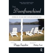 The Disenfranchised - eBook