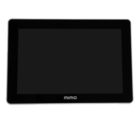 """Image of AIS Mimosa 10.1"""" Vue Touchscreen Display with HDMI"""