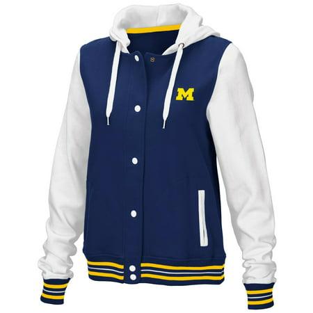 Michigan Wolverines Women's NCAA