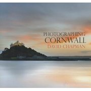 Photographing Cornwall