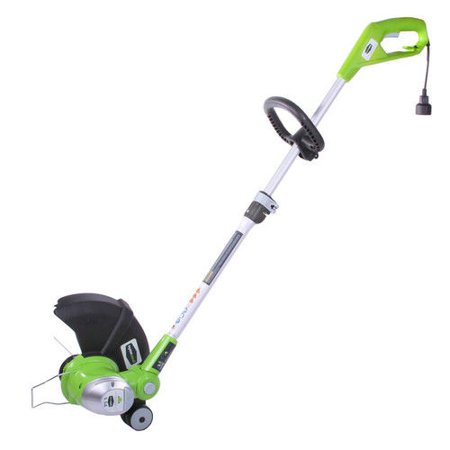 Greenworks 15-Inch 5.5 Amp Corded String Trimmer (Stakcut Trimmer)