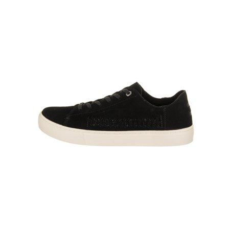 Toms Women's Lenox Casual Shoe - image 1 of 5