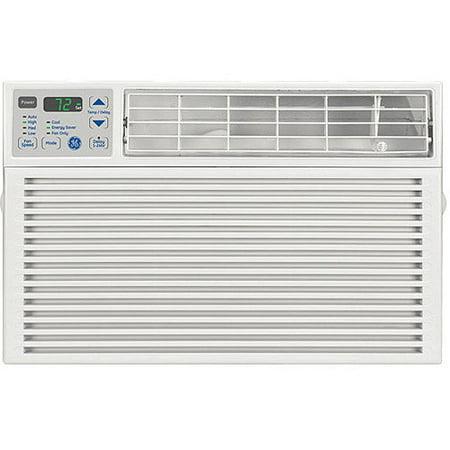 General electric high efficiency 12 000 btu high for 12000 btu window air conditioners reviews