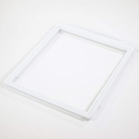Frigidaire 240350702 Shelf Frame without Glass -