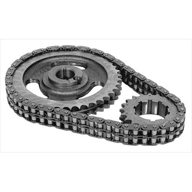 FORD M6268A302 Timing Chain And Sprocket Set
