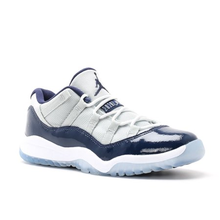 buy popular abb39 570b5 Air Jordan - Unisex - Jordan 11 Retro Low Bp (Ps)  Georgetown  ...