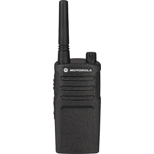 Motorola RMM2050 Professional Two Way Radio w  20 Floor Indoor & 250,000 sq. ft. Warehouse... by MOTOROLA