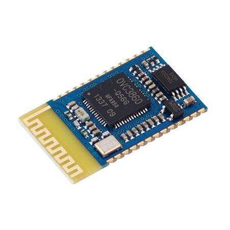 Bluetooth SPK-B OVC3860 Stereo Audio Bluetooth Speaker Module A2DP AVRCP