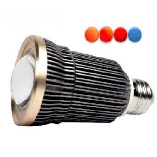 AIBC International G15VB LED Vegetable Grow Bulb