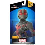 Disney Infinity 3.0 MARVEL Ant-Man Figure (Universal)