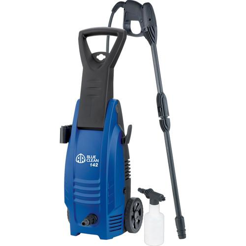 Image of AR Blue Clean AR142 1600 PSI Electric Cold Water Pressure Washer