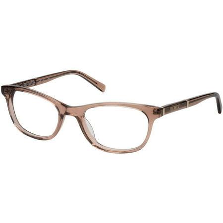 Flower Womens Prescription Glasses, Maggie - Flower Glasses