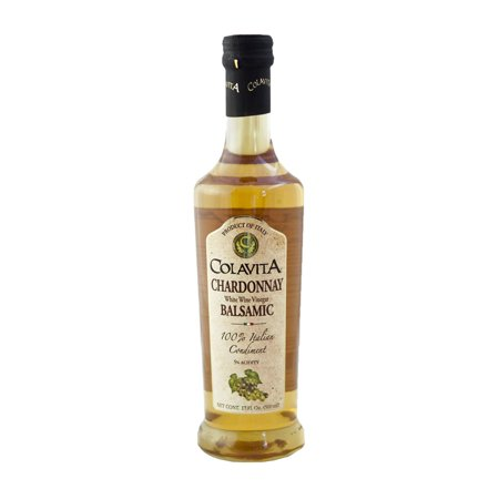 COLAVITA Chardonnay Balsamic 17 fl oz