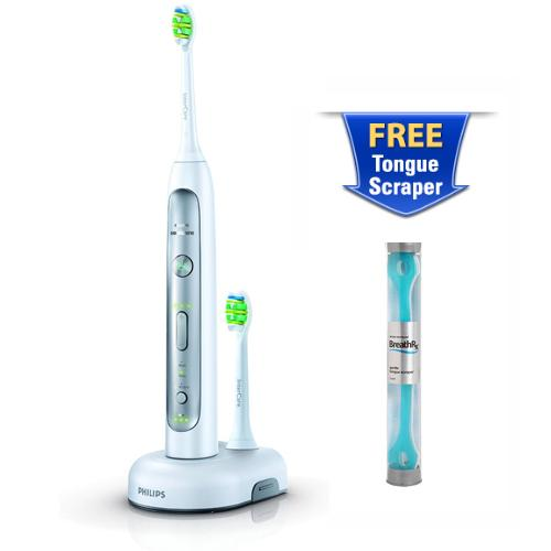 Shop a great collection of Philips Sonicare electric toothbrushes at redlightsocial.ml Free shipping on orders $35+ or free same-day pick-up in store.
