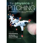 The Physics of Pitching - eBook