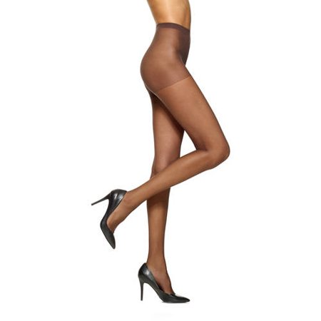 Believe, that reviews of no nonsense pantyhose excellent answer