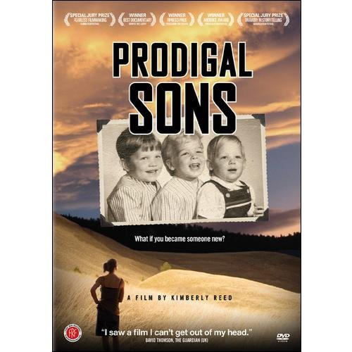 Prodigal Sons (Widescreen)