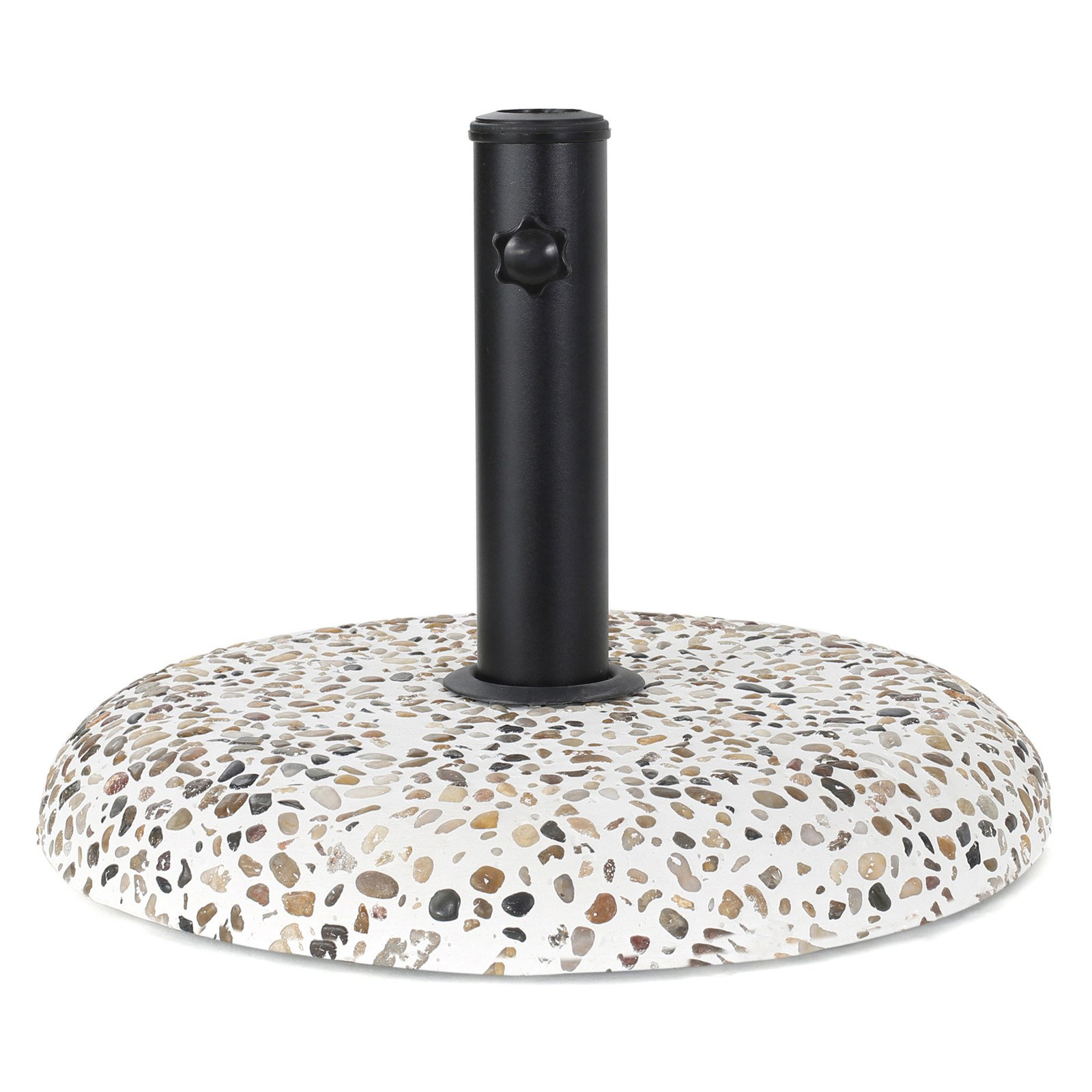 Sahara Outdoor Umbrella Base