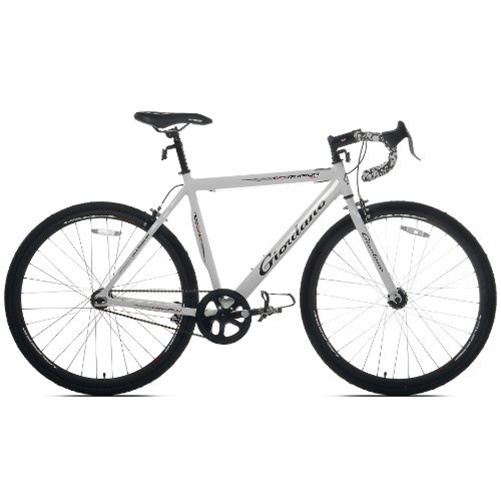 Kent Bicycles Giordano Rapido 700C Men's Road Bike