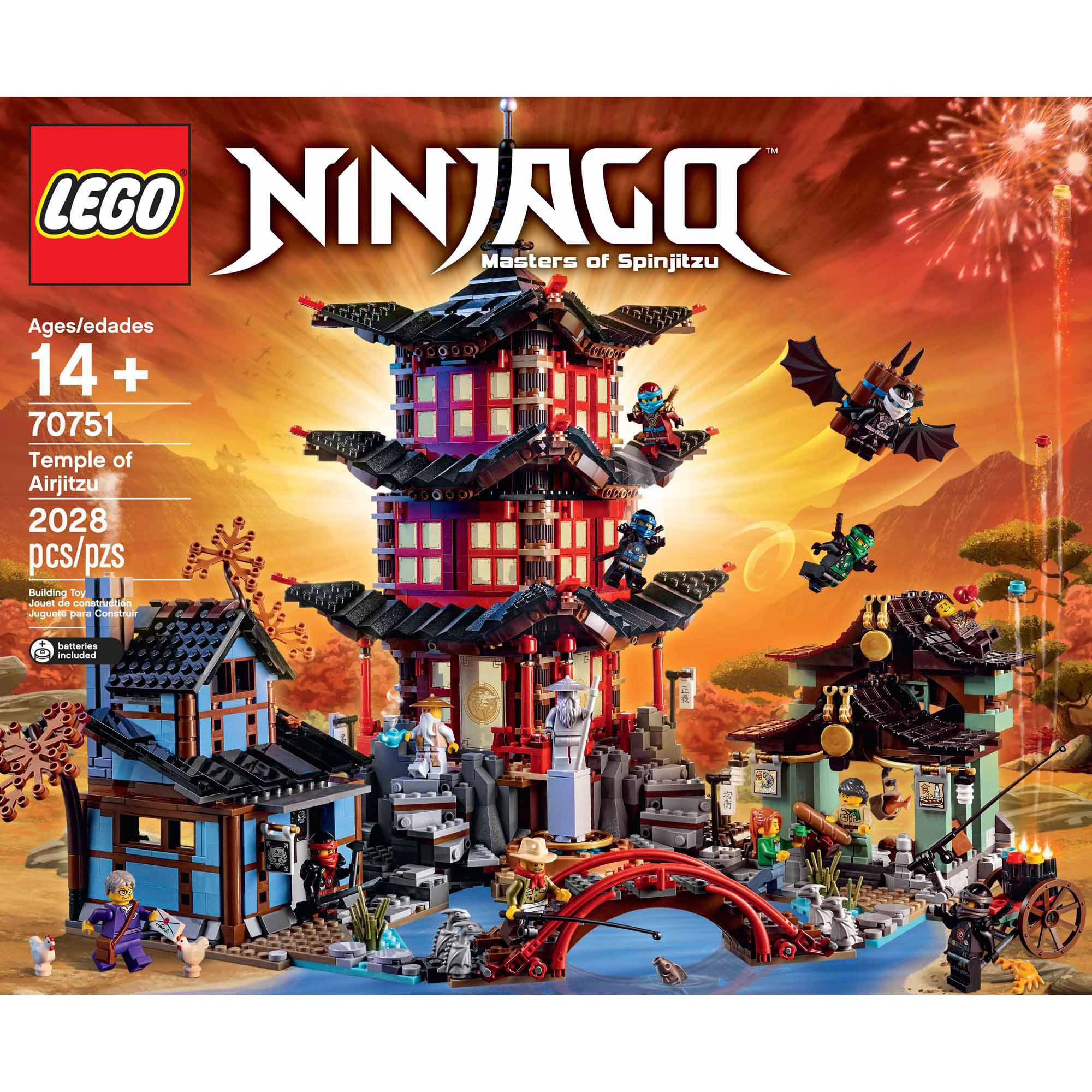 related keywords suggestions for ninjago airjitzu temple. Black Bedroom Furniture Sets. Home Design Ideas