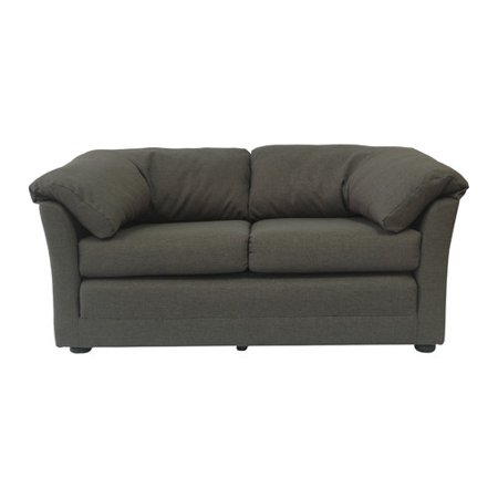 Fox Cozy Lightweight Sleeper Sofa Photo