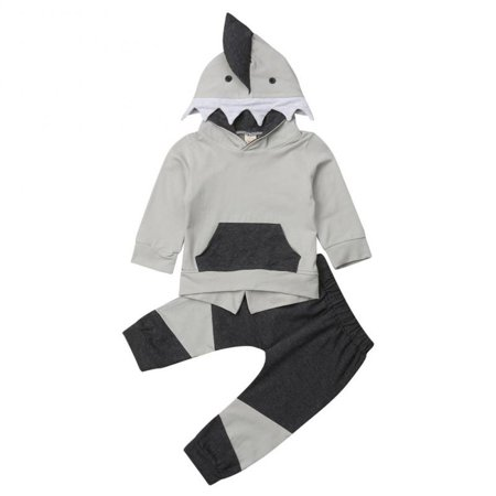 3eee9d9c2620 Shark Outfit at MegaCostum.com - Halloween Costume Store