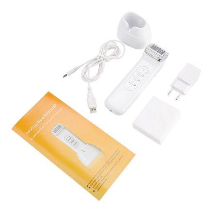 RF Radio Frequency Dot Matrix Face Tightening Rejuvenation Skin Beauty Machine US, RF Massage Machine, RF Machine