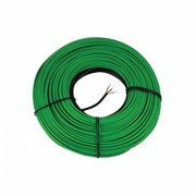 Warmlyyours Whca-240-0377 240V 18.8A 377 Foot Long Snow Melting Cable