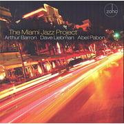 Miami Jazz Project