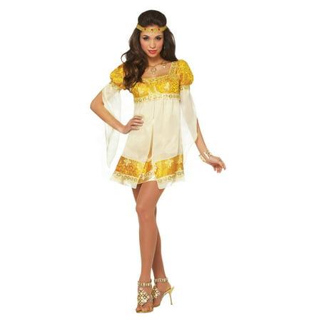 Adult Renaissance Princess Costume Forum Novelties 51805 - Renaissance Princess