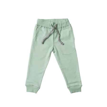 6 Sticks Toddler Boy Sweatpants