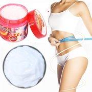 Iuhan Body Slimming Gel Fat Burning Cream Losing Weight Massage Anti Cellulite Cream