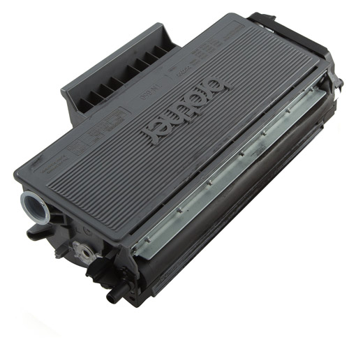 Onn Brother TN-650 Black Laser Toner