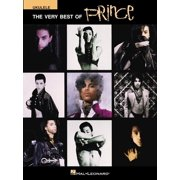 The Very Best of Prince - eBook