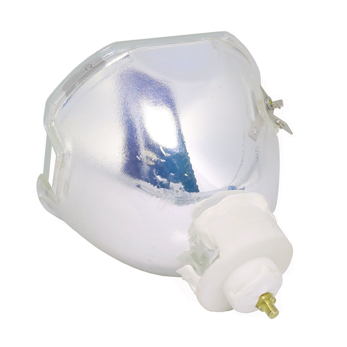 Lutema Economy Bulb for Panasonic TH-DW7000-K (Single Lamp) Projector (Lamp with Housing) - image 2 de 5