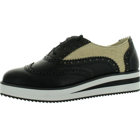 Not Rated Womens Walk To Moon Goddess (Best Rated Women's Walking Shoes)