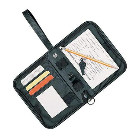 Referee Kit, Black - image 1 of 1