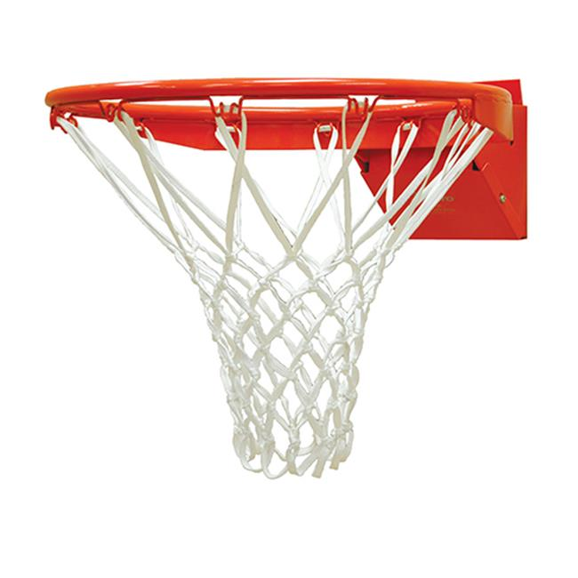 Jaypro Sports GBR361 CVX Replacement Flex Goal