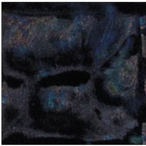 Sax True Flow Colorburst Glaze, 1-Pint