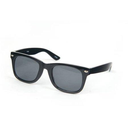 Pop Fashionwear - Children's Wayfarer Sunglasses
