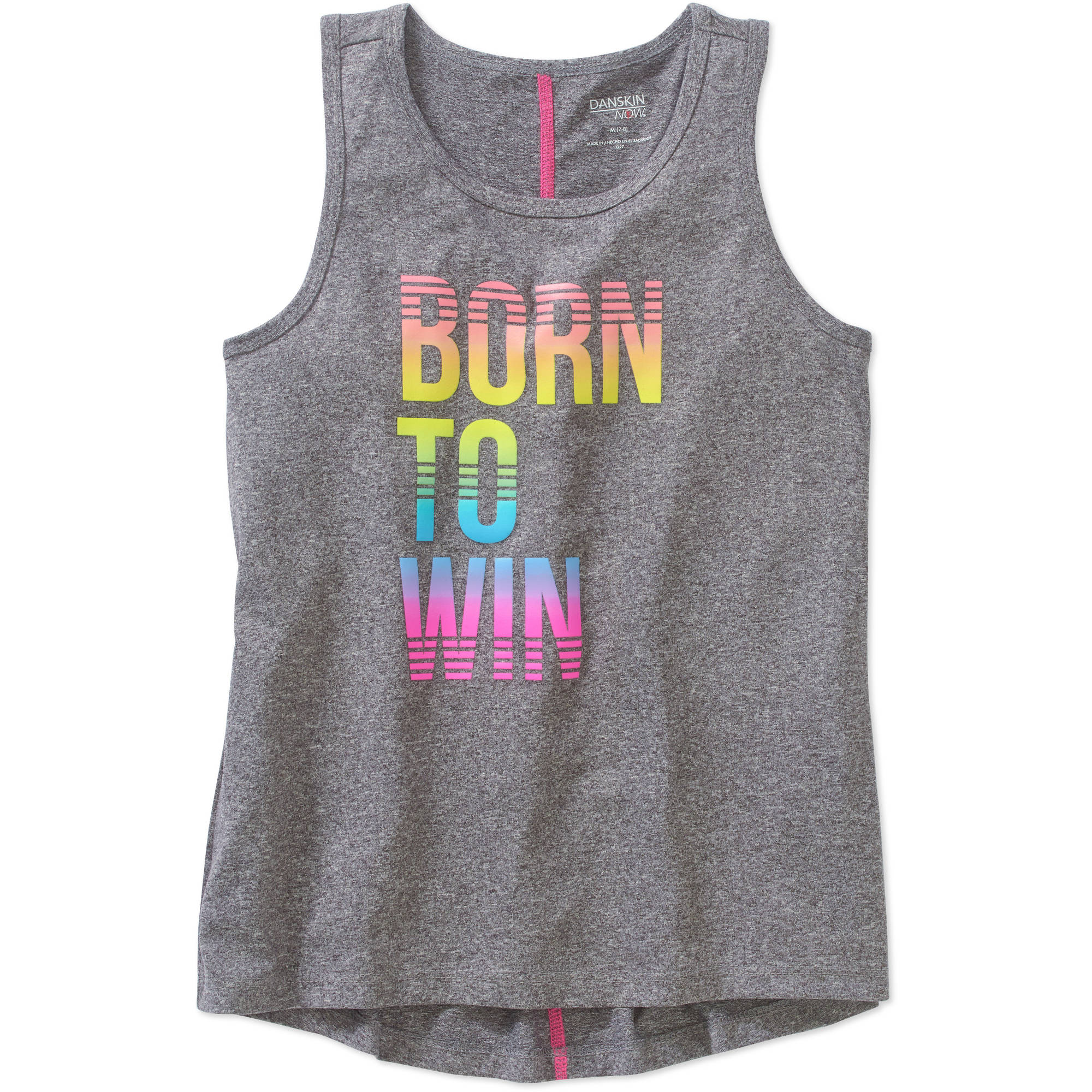 Girls' Clothing - Walmart.com